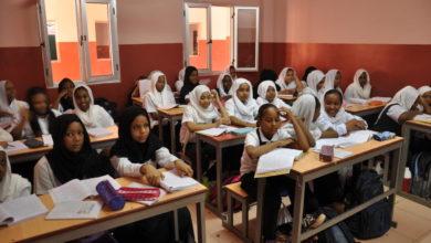 صورة السودان: كيف فاقمت الحكومة تعقيدات العام الدراسي ؟