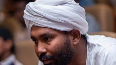 صورة السودان: الملف الكامل لقضية معمر موسى