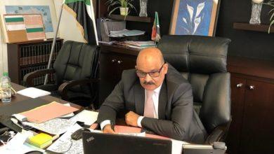 صورة السودان يصادق على الانضمام لاتفاقية مناهضة التعذيب