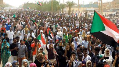 صورة الولايات المتحدة وصندوق النقد الدولي يدعوان لتخفيف ديون السودان