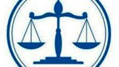 صورة «محامي دارفور» تبحث مع النائب العام قضية طلاب الجزيرة والتعاون مع «الجنائية»
