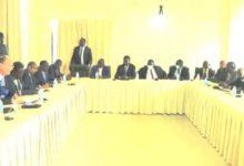 صورة «العلمانية» في السودان.. هل يحرس العسكر «المشروع الإخواني»؟