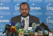 صورة مجلس الوزراء السوداني يعلن مخرجات اجتماع استمر «3» أيام