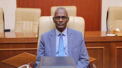 صورة السودان ينادي بتحويل سد النهضة لمشروع تكامل إقليمي