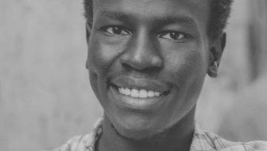 صورة لأي مدى تكشف (مواجهة) عن عوالم القصة القصيرة الجديدة في السودان؟