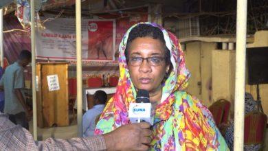 صورة السودان: غضب نسوي من تناقص الحقوق السياسية وغياب المساواة