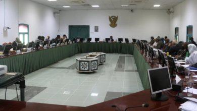 صورة السودان: لجنة وزارية تتعهد بإنهاء الضائقة المعيشية