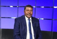 صورة عضو بمجلس السيادة السوداني لـ «التغيير»: «ديبي»كان ينظر لأمن دارفور كجزء من أمن تشاد
