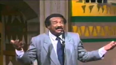 صورة كيف عبرت بعض الأغاني السودانية عن الشوق؟