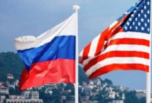 صورة روسيا ترد على قرار العقوبات الأمريكية ضدها