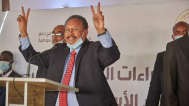 صورة السودان: هل تنجح برامج الحكومة في تخفيف حدة الأزمة الاقتصادية؟