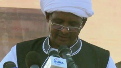 صورة السودان: «حميدتي» يتهم سياسيين باستغلال القبيلة لأجندة حزبية وشخصية
