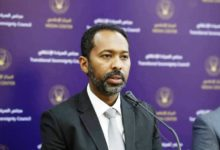 صورة السودان: قرارات عاجلة لحل مشكلات التحويلات وتبديل العملات الأجنبية