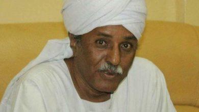 صورة حول الإحالة في النص الشعري الحداثي في السودان