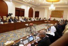 صورة السودان.. طي سجل أسود في حقوق الإنسان