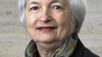 صورة أمريكا تدعم السودان بـ«1.15» مليار دولار لسداد متأخرات البنك الدولي