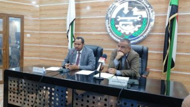 صورة السودان: إطلاق منصة إعلامية لدعم السياسات الاقتصادية للحكومة الانتقالية