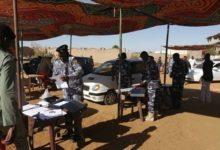 صورة السودان: تورط شركات كبرى محلية وأجنبية بأنشطة (البوكو حرام)