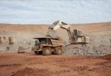صورة السودان: تأكيدات بدخول «5» شركات تعدين لحيز الإنتاج
