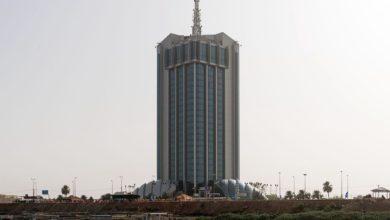 صورة السودان: كيف تفلت شركات الاتصالات من الرقابة الحكومية؟