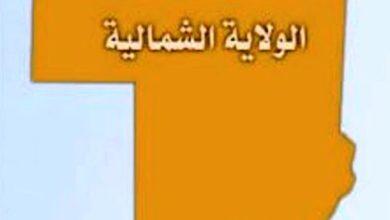 صورة السودان: الولاية الشمالية تسجل إصابات «كورونا» جديدة