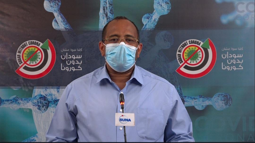 وزارة الصحة السودانية تعلن منع السفر إلى الهند - صحيفة ...
