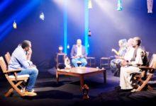 صورة «سودانية 24» تجمع نجوم الكوميديا والشعر والتقديم في رمضان