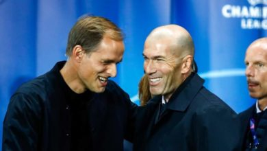 صورة لماذا تبدو حظوظ تشيلسي قائمة أمام ريال مدريد؟