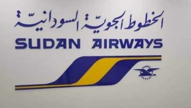 صورة «سودانير» تحقق في إعادة أحدى طائراتها للخرطوم بمسافرة وحيدة