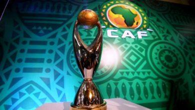صورة مواجهات مثيرة في ربع ونصف نهائي دوري أبطال أفريقيا والكونفدرالية