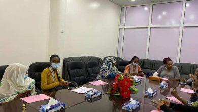 صورة كيف تصدت مبادرة لا لقهر النساء لعنف السلطة والقوانين لـ11 عاماً؟