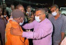 صورة حملة شعبية لدعم جهود النظافة بالعاصمة السودانية