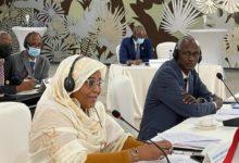 صورة السودان و«سد النهضة».. تحول المواقف ومخاوف ضياع المكاسب