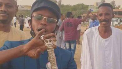 صورة إسلاميو السودان ومحاولة العودة للمشهد السياسي