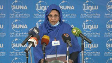 صورة أسر شهداء الثورة السودانية: تجاهل حكومي لطلب بإحياء ذكرى «فض الإعتصام»