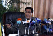 صورة أثيوبيا: مصر والسودان مازالا يسعيان لتدويل قضية سد النهضة