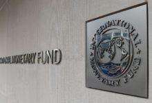 صورة صندوق النقد الدولي يعلن عن خطة تهدف لتخفيف ديون السودان
