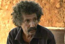 صورة محمد المهدي الفادني: ما زال السودانيون ينحازون للدراما المحلية