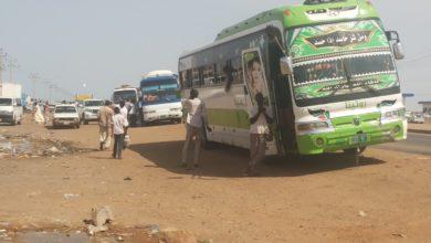 صورة زيادة أسعار تذاكر السفريات الداخلية تضاعف معاناة السودانيين قبيل حلول عيد الفطر