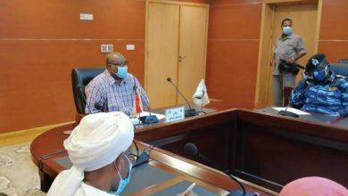 صورة السودان: إعلان حالة الطوارئ الصحية بشمال كردفان