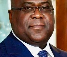 صورة بخصوص سد النهضة.. رئيس الاتحاد الأفريقي يبدأ زيارته للسودان ومصر واثيوبيا