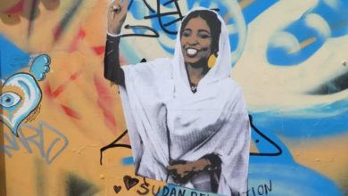 Ministry of Culture starts initiative aiming to beautify the sudanese capital