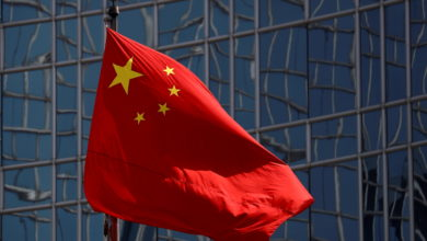 chinese company in sudan accused of amassing millions through fraudulent practises